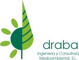 Draba, Ingeniería y Consultoría medioambiental, S.L.